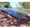3kw  Solar Power  System For  Homes  Manufacturer