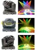 60W  Gobo LED Moving Head Spot Manufacturer