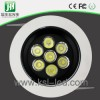 7W LED Indoor Ceiling Light