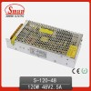 AC/DC DC/DC Switching Power Supply (SMPS) 120W 48V Quad Output Q Series