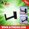 Ai7music Wall Mounting Speaker Stands AI-3323 Manufacturer
