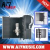 Ai7music Well Designed Studio Sound Isolation Si04 Manufacturer