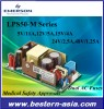 Astec Lps54-M 50W Medical  Power Supply  Manufacturer