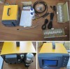 Automotive Emission Analyzer (5-Gas/Portable ) Manufacturer