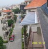 Bipv System Or Roof-Integrated PV Plants Manufacturer