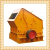 Brick Crusher, Brick Breaker With Stable Working Manufacturer