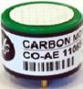 Carbon Monoxide Sensor CO-Ae(High Volume) Manufacturer