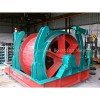 Electric  Mine  Winch  For Lifting and Pulling Manufacturer
