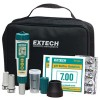 Ex900 Water Quality Meter Kit Manufacturer
