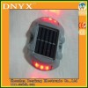 Flash Solar Road Marker Lamp Manufacturer