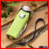 Flashlight -USB Hand Crank  Flashlight - LED Flas Manufacturer