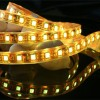 Flexible  LED Strip  Lights Manufacturer