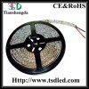 High Bright 3528 SMD LED Strip Light