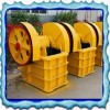 High-Efficient Rock Breaker (PE/PEX) Manufacturer