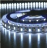 LED 5050 Strip Light Manufacturer