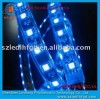 LED Flexible RGB SMD5050 Strip Manufacturer