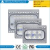 LED outdoor flood  light  ultra-thin driverless le Manufacturer