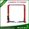 Launch Tlt240SC Manufacturer