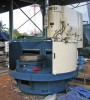 Lumsden  Indexing Table  Rotary Grinder  Manufacturer