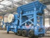 Mobile Jaw Crusher Manufacturer