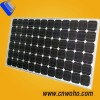Monocrystalline Solar Modules  ,  Solar Panel  Manufacturer