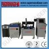 Optical Fiber Laser  Welder  Machine Manufacturer