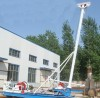 Percussion Drilling Rig Manufacturer