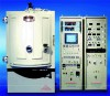 Precision Optical Coating Equipment Manufacturer
