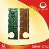 Produced Price To Sell Toner Cartridge Chip For De Manufacturer