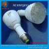Rechargalbe  LED  Emergency Light / LED Bulb  / LE Manufacturer