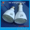 Rechargeable  LED Emergency Light  Manufacturer