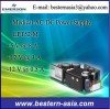 Sell Astec Medical Power Supply Astec Lpt52-M