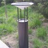 Solar Garden Light Manufacturer