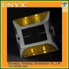 Solar Road Stud Light/ Traffic Signal Light Manufacturer