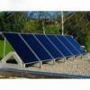 Solar Water Heater  Manufacturer