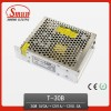 Switching Power Supply 30W 5V 24V Dual Output D-30B