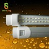 TUV Approved T8  LED Tube Light ,  10W , 168pcs, 6 Manufacturer