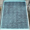 Thin Film Solar Panel Manufacturer
