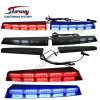 Warning Directional LED Lightbars Manufacturer