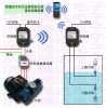 Water Pumps and Water Tower Automatic Control System
