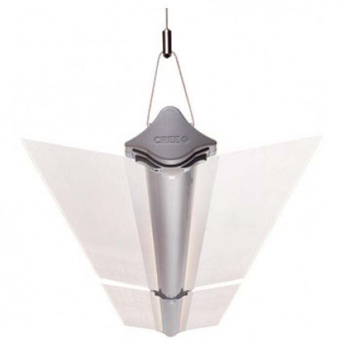 Alcon lighting expands commercial led office lighting products alcon lighting according to hakimi also sells a variety of commercial applications of led lighting one of those products is led office lighting aloadofball Images