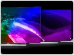LG slashes 4K OLED TV prices to pressure LCD rivals