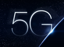 5G to bring annual EUR 113 bln benefit to EU economy - study