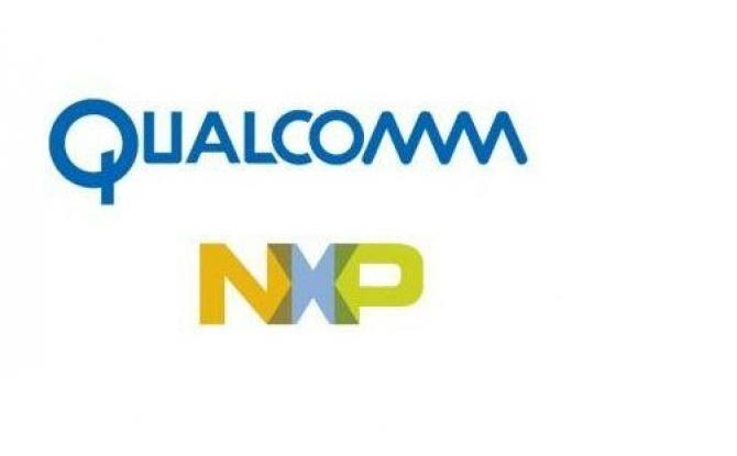Qualcomm to acquire NXP Semiconductors for $47 billion