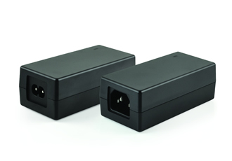 Desktop power adapters comply with DoE Level VI and CoC Tier 2 Standards