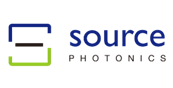 Source Photonics to Demonstrate Fully Integrated 400GBASE-FR8 OSFP Module
