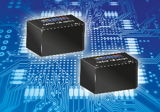 Low-cost AC/DC converters suit Smart Home applications