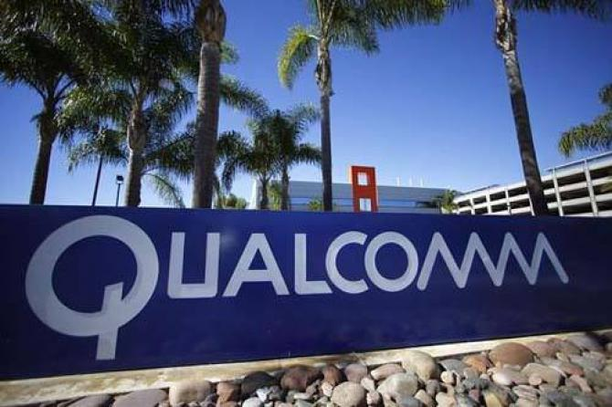 Qualcomm enters into 3G/4G license agreement with Smartron