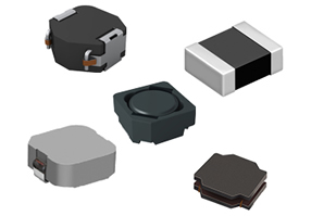 Power lines the target for inductor range