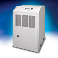 AC/DC power source delivers up to 22.5kVA